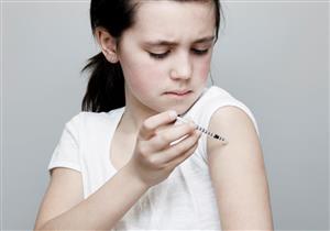 هل يمكن صيام الأطفال المصابين بالسكري؟