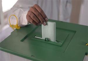"""""""طريق الإنصاف"""" الباكستاني يختار مرشحه في الانتخابات الرئاسية القادمة"""
