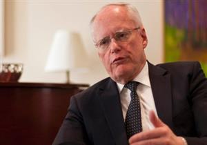 الخارجية الأمريكية: تعيين جيفري مبعوثًا لسوريا يكثف الجهود لإنهاء الحرب السورية