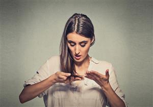مشاكل صحية متعددة تسبب تساقط الشعر.. هذه أخطرها