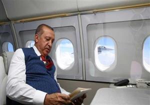 """اعتقال الطيار الذي أنقذ أردوغان ليلة """"الانقلاب"""""""