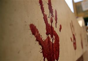 كفوف دم الأضحية عادة شائعة.. هذه مخاطرها