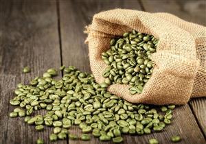 ما فاعلية القهوة الخضراء في إنقاص الوزن؟