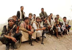 """الحوثيون يعرضون مبادرة لـ""""تبادل الأسرى"""" قبل عيد الأضحى"""
