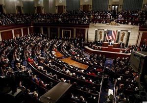 الكونجرس يوافق على موازنة البنتاجون لـ 2019