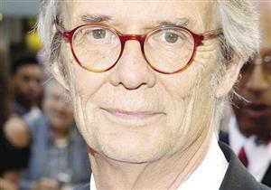 """الدنماركي بيل أوجوست: رئاستي للجنة تحكيم """"القاهرة السينمائي"""" تشعرني بالفخر"""
