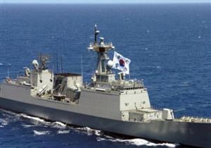 كوريا الجنوبية ترسل بارجة إلى ليبيا بعد واقعة الاختطاف