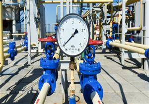 """""""مصراوي"""" ينشر كراسة شروط الترخيص للقطاع الخاص بالعمل في أنشطة الغاز"""