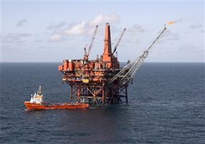 القطاع الخاص يقترب من مزاولة نشاط بيع الغاز الطبيعي في مصر