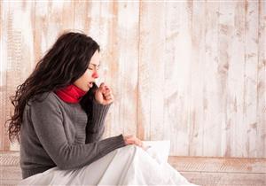 هل يشير استمرار الكحة إلى مشكلة صحية؟