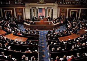 مشروع قانون بالكونجرس لفرض عقوبات مشددة على روسيا