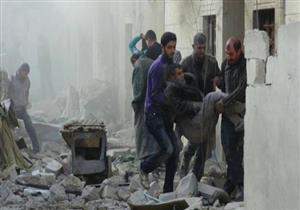 حقائق جديدة تتكشف عن مجزرة الكيماوي بسوريا