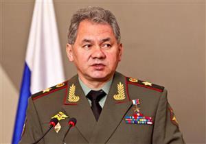 روسيا تعرب عن استعدادها لمشاطرة مصر تجربتها في سوريا