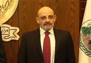 وزير الدفاع اللبناني يؤكد أهمية المبادرة الروسية لعودة النازحين السوريين إلى بلادهم