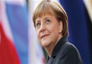 الحزب الديمقراطي الألماني: ميركل لا ترى حاجة لدعم الليرة التركية ماليًا