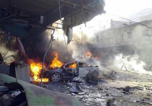 اغتيالات وتفجيرات وخطف.. فلتان أمني في إدلب يثير سخط السكان