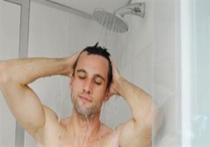 6 نصائح لاستحمام صحي.. تعرف عليها