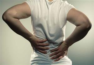 للتخلص من آلام العظام المزعجة.. إليك أهم الطرق العلاجية الطبيعية