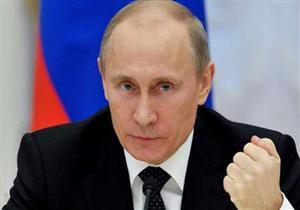 """بوتين: أوروبا بحاجة لمشروع """"التيار الشمالي-2"""""""