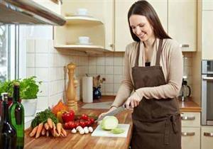 نصائح هامة لتوفير الوقت والمجهود لربات المنزل