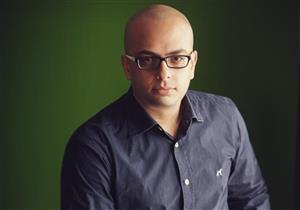 أحمد مراد يكشف أصعب موقف تعرض له خلال كتابه إحدى رواياته