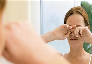 هل تؤثر الأنيميا على صحة العين؟