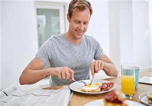 أطعمة تحمي من الإصابة بسرطان البروستاتا