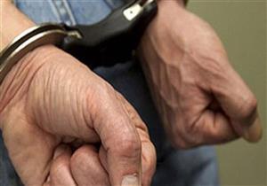 القبض على عاطل حاول اختطاف طفلة في الدقهلية