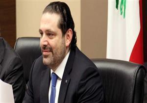 الصحف اللبنانية: ترقب لدخول تشكيل الحكومة مرحلة جديدة مع بداية سبتمبر المقبل