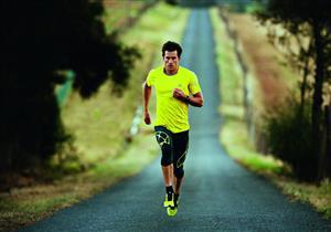 التمرينات الهوائية فعالة أكثر في حرق الدهون