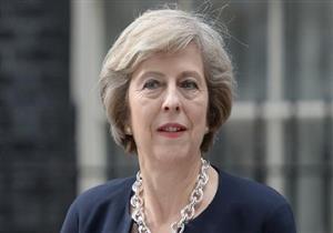 """""""ديلي تليجراف"""": بريطانيا تدخل سباق فضاء مع أوروبا بعد """"بريكست"""""""
