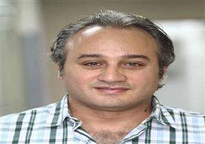 """هنيدي والهواري وعبدالله.. الأمل في إعادة إحياء """"أبوالفنون"""""""