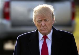 الرئيس الأمريكي ينعي السيناتور جون ماكين