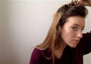 هل وصلات الشعر المستعار آمنة؟