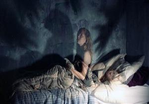ماذا تقول الأحلام عن حالتك النفسية والعقلية؟