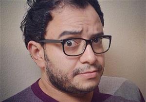 """حسام داغر عن عودة """"قهوة سادة"""": """"هندخل العرض مع عيالنا"""""""
