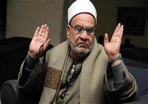 أحمد كريمة عن جرائم الانتحار: الرسول كان لا يصلي على المنتحر