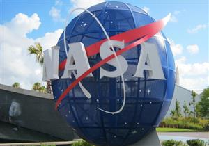 """""""ناسا"""" ترصد جسيمات غير مرئية تحوم في السماء"""