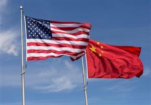 أوروبا تسعى لتجنب حدوث أزمة مع تصاعد الحرب التجارية بين الصين وأمريكا