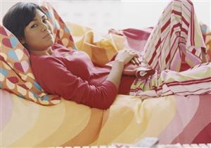 8 أسباب غير الدورة الشهرية وراء الشعور بعسر الطمث.. (انفوجراف)