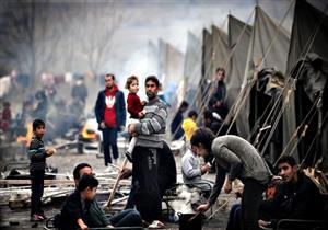 لجنة فلسطينية ترفض تشكيك الإدارة الأمريكية بأعداد اللاجئين الفلسطينيين