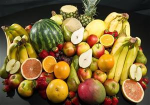للحصول على فوائدها.. إليك أفضل الأوقات لتناول الفاكهة