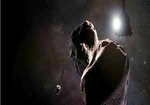"""""""ناسا"""" ترصد هدفها القادم من مسافة 100 مليون ميل"""