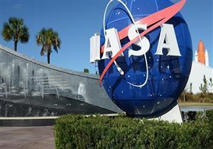 لأول مرة.. رائد فضاء يرفض الاستمرار في التدريب بوكالة ناسا