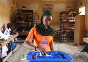 مالي تشهد جولة ثانية من الانتخابات الرئاسية في 12 أغسطس