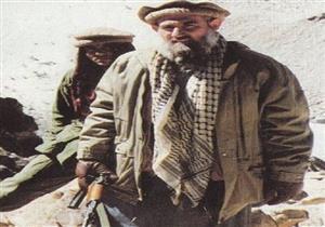 من هو عبدالله عزام.. ملهم أسامة بن لادن؟