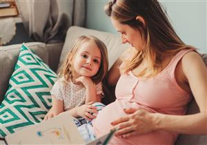 الأمهات المصابات بتلك المتلازمة أكثر عرضة لإنجاب أطفال مصابين بالتوحد