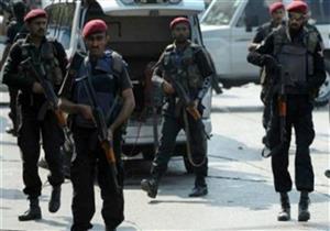 الشرطة الباكستانية: سلسلة هجمات بالقنابل استهدفت مدارس شمالي البلاد