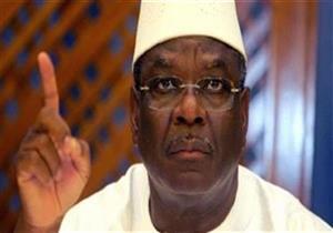 مالي تحدد 12 أغسطس موعدا لجولة إعادة انتخابات الرئاسة