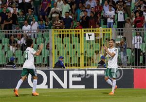 اتحاد الكرة: لعب المصري في بورسعيد حق أصيل